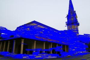 ppht_church